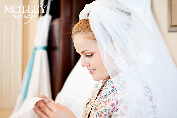 Wedding Photography Tips Ditch The List Motley Melange