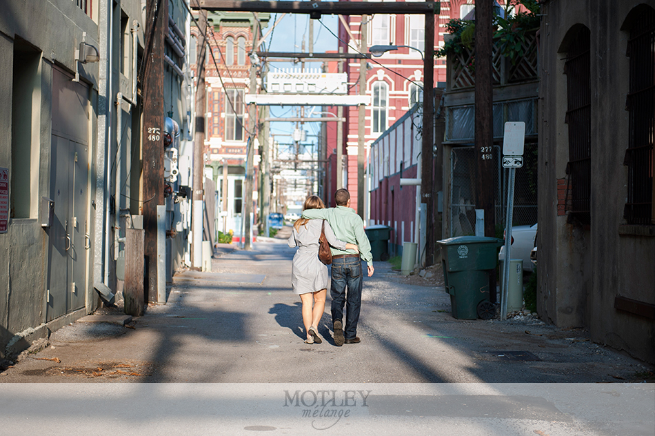 Houston Wedding Photographer Galveston Engagement