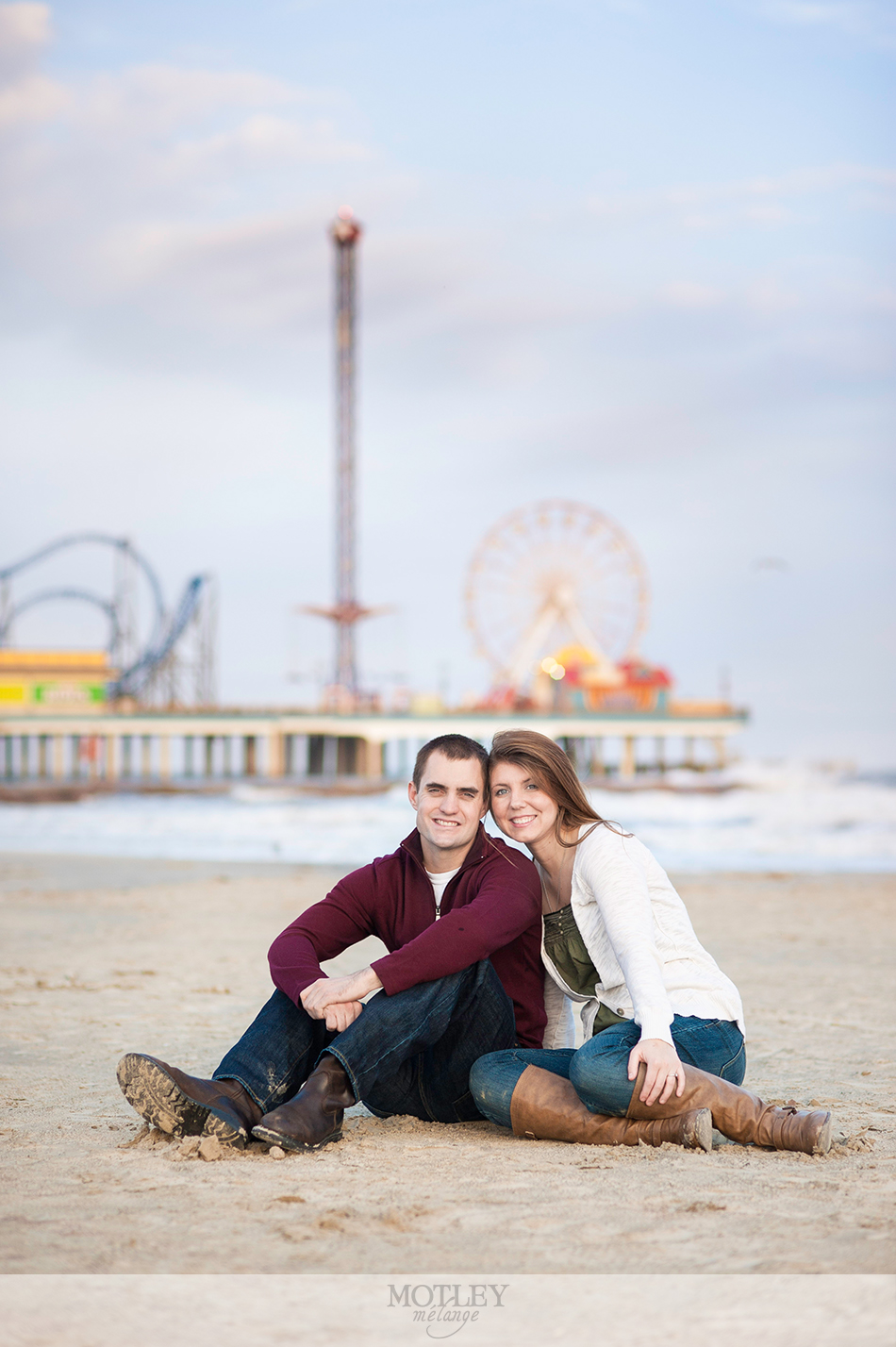 houston_wedding_photographer_galveston_26