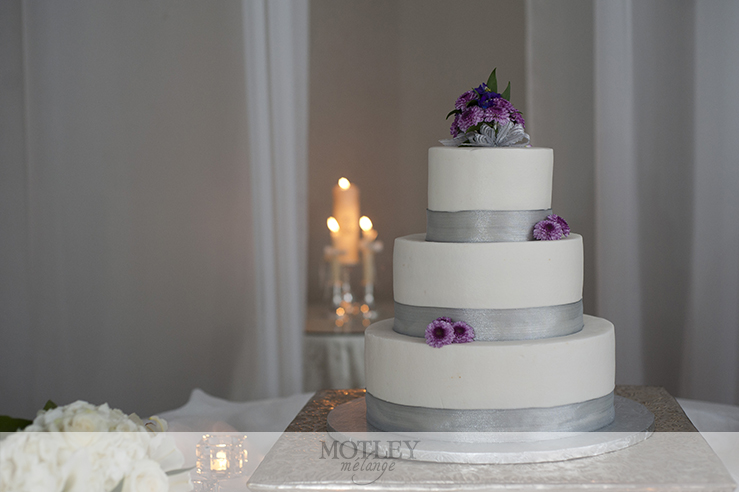 Rockefeller hall houston wedding