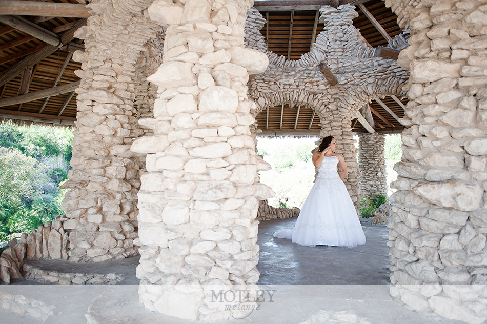 Japanese Tea Gardens Bridals San Antonio Wedding Photographer Frances Motley Melange