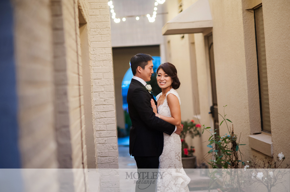 beautiful_bridals_heights_villa