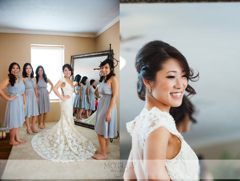 heights_villa_bridal_prep