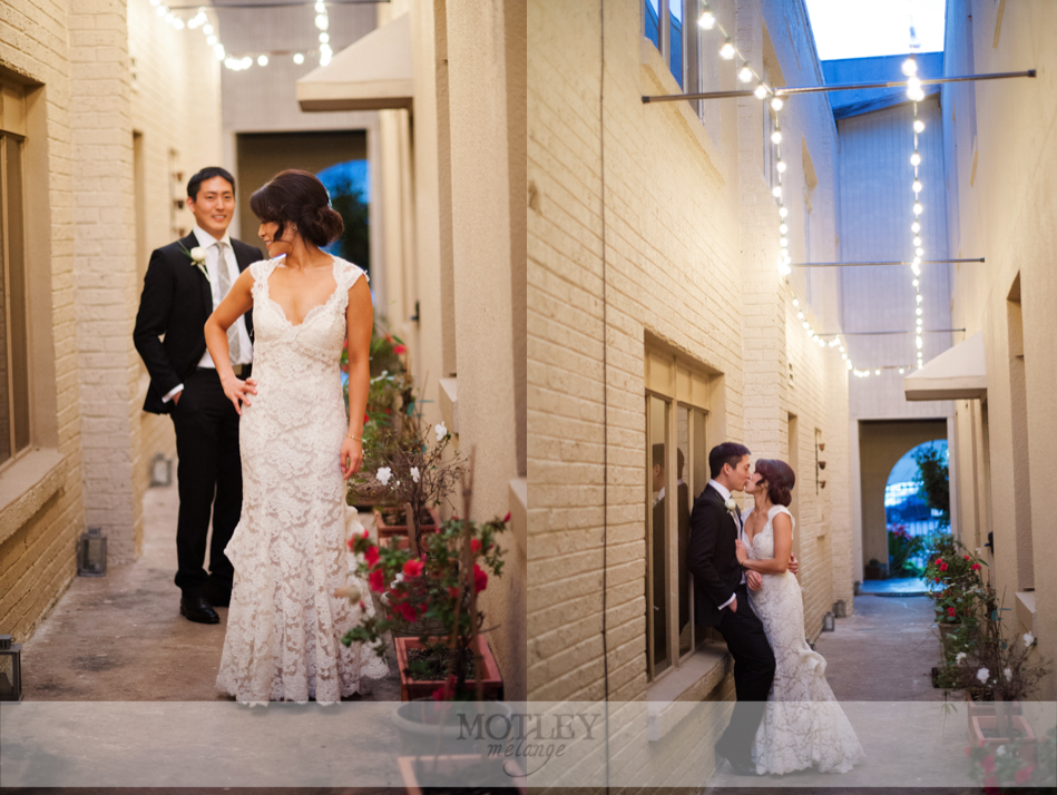 heights_villa_bridals