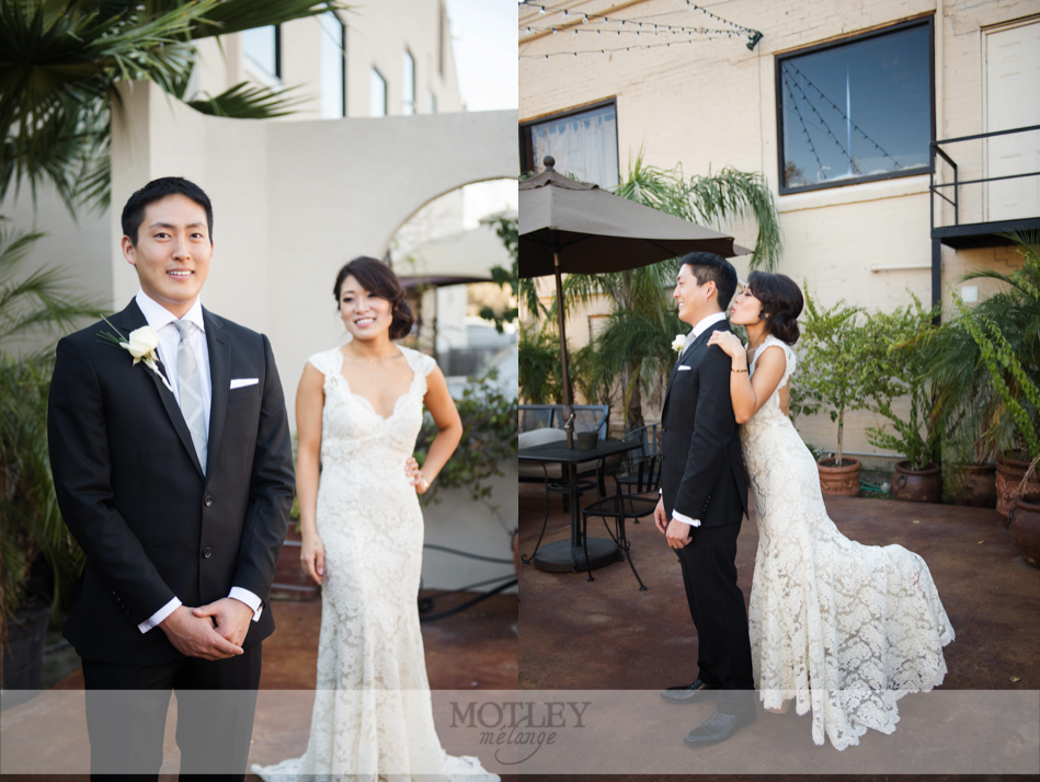 heights_villa_bride