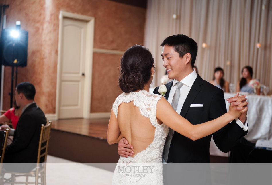 heights_villa_first_dance