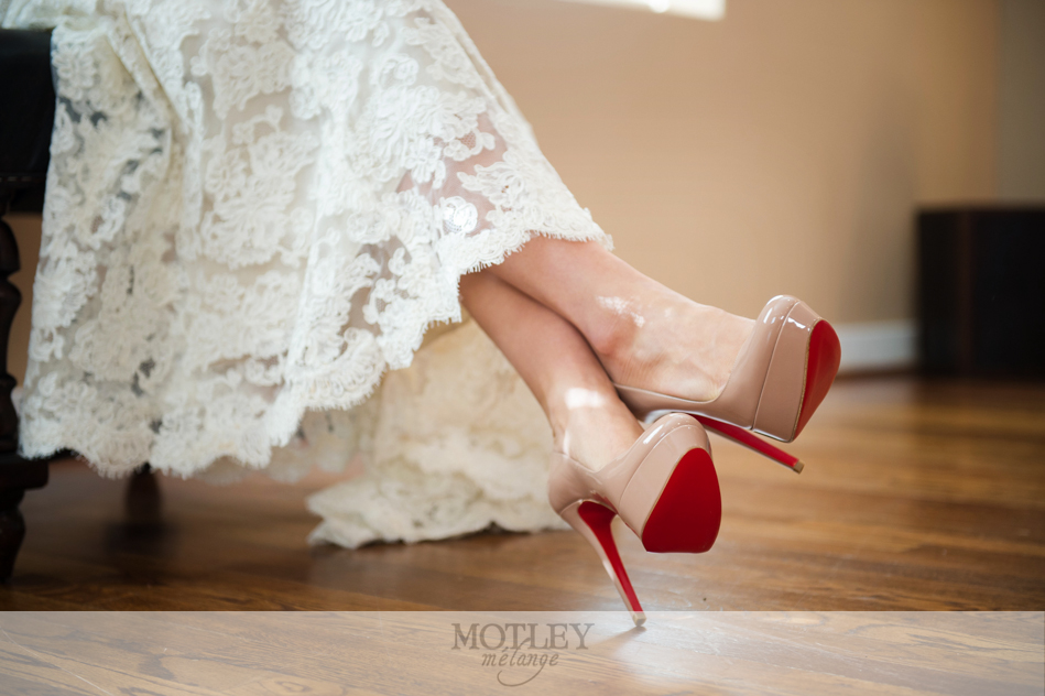 hot_wedding_shoes