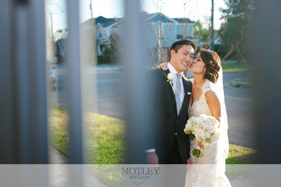 houston_heights_sunset_wedding
