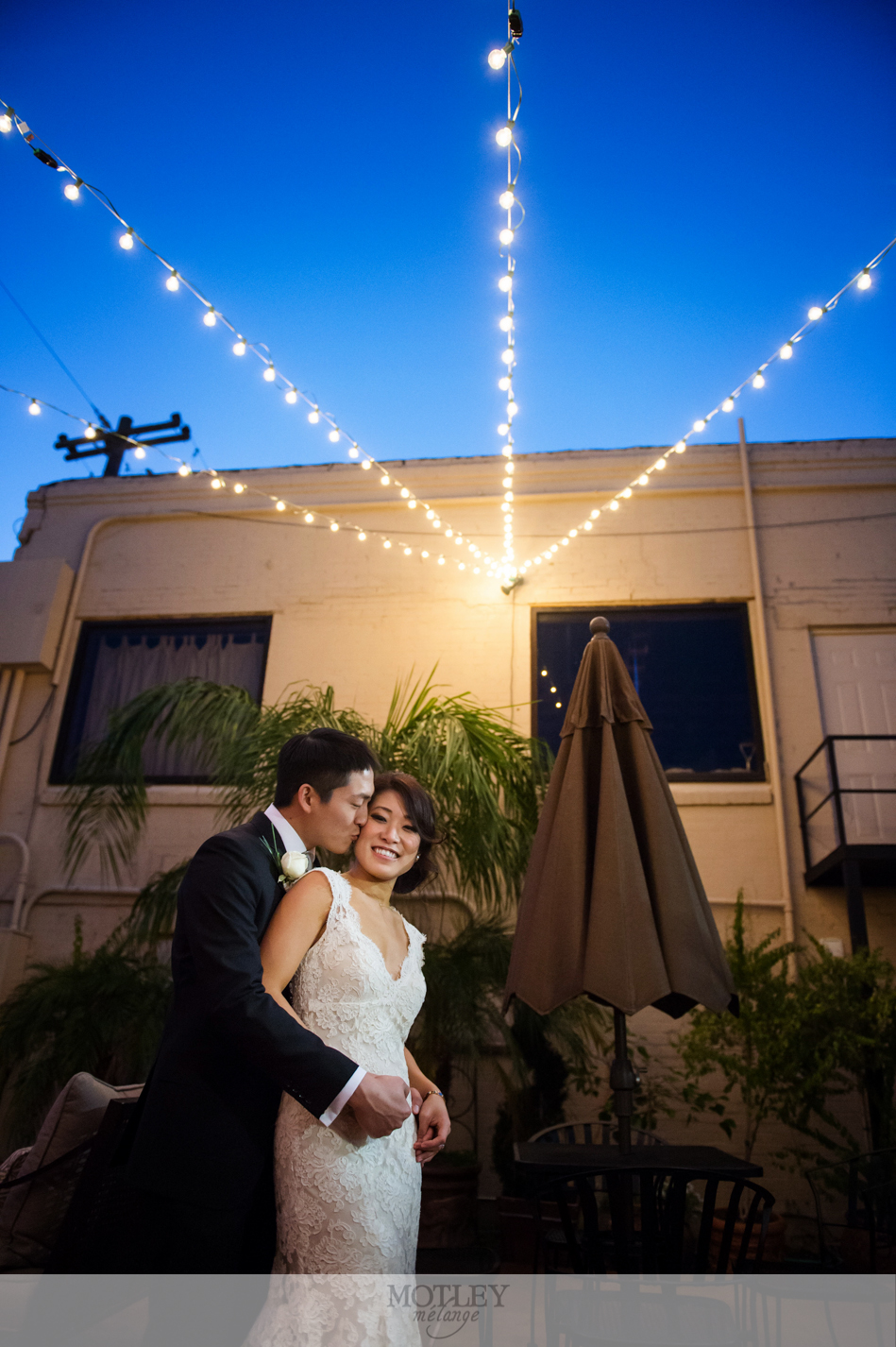 houston_heights_villa_wedding