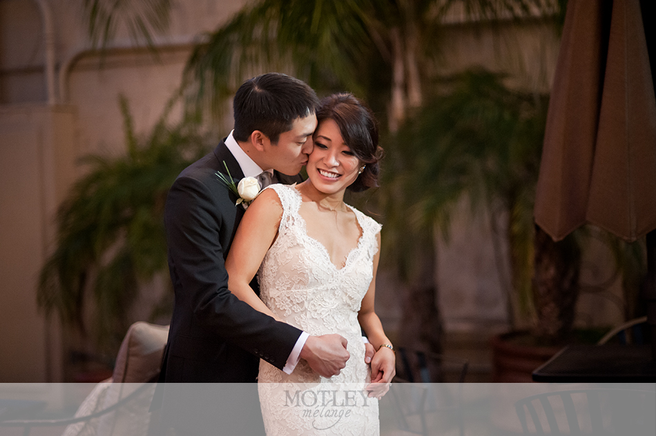 houston_wedding_photographer