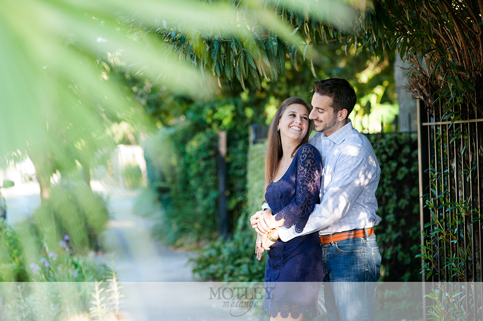 Houston Wedding Photography, Montrose EngagementHouston Wedding Photography, Montrose Engagement