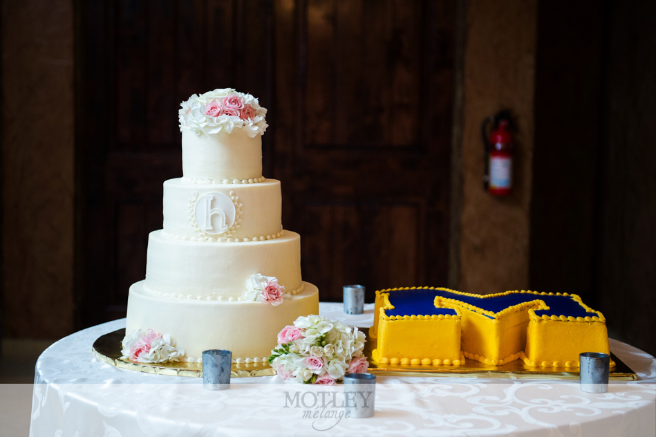 michigan_grooms_cake