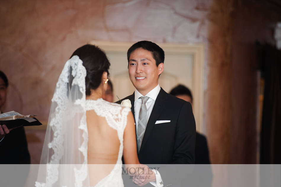 wedding_ceremony_houston_heights