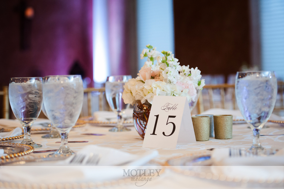 wedding_table_centerpiece