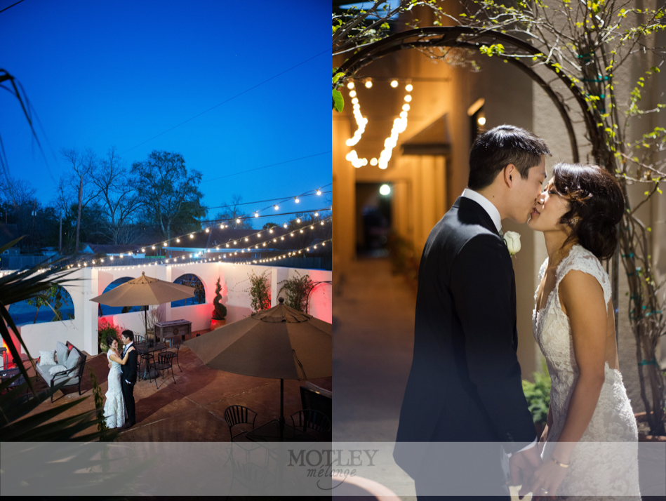 weddings_in_houston