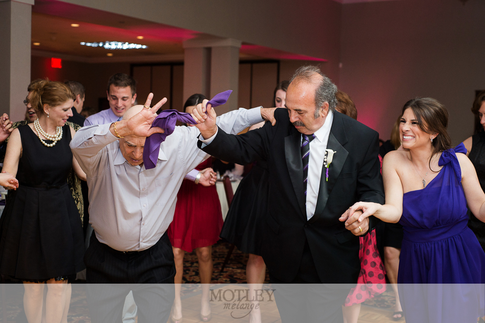 greek wedding photographer houston