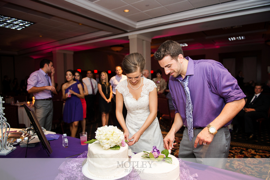 houston greek orthodox wedding photographer
