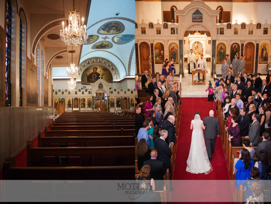 annunciation greek orthodox cathedral houston wedding