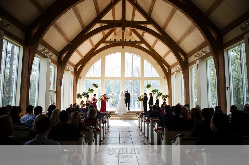 ashton gardens wedding