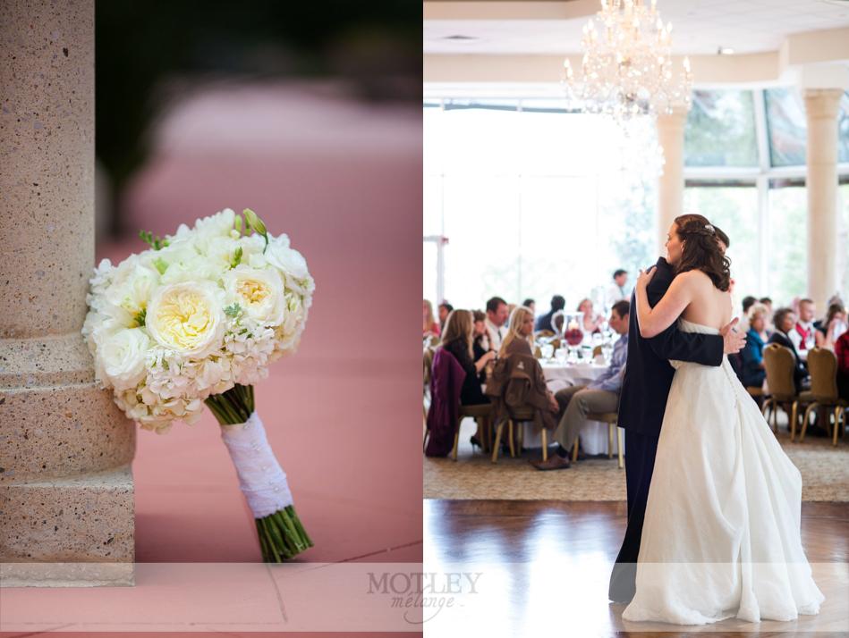 ashton gardens wedding photographer