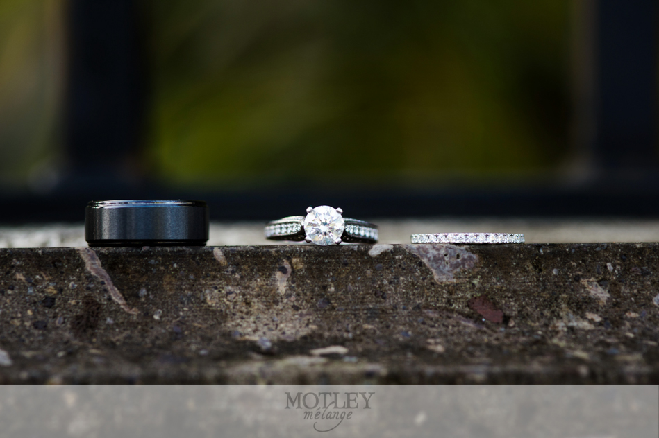 bell tower wedding photographer