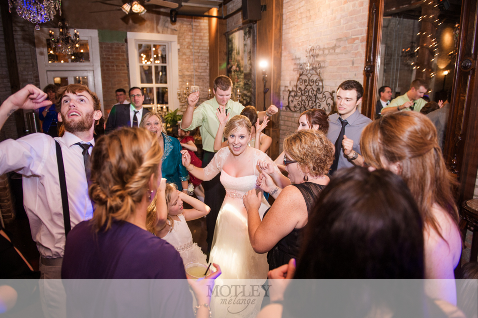 butlers-courtyard-wedding