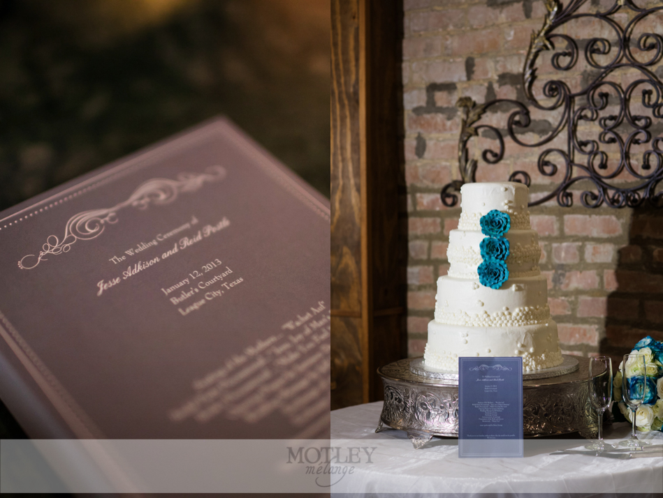 houston-wedding-photographer-butlers-courtyard