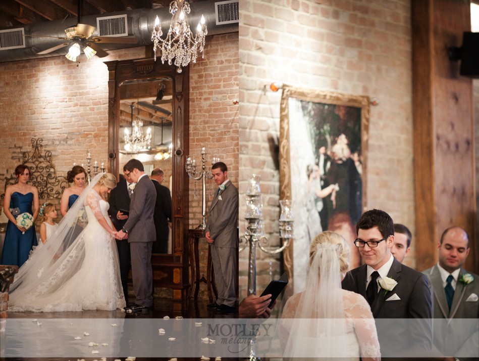 butlers-courtyard-wedding-photographer
