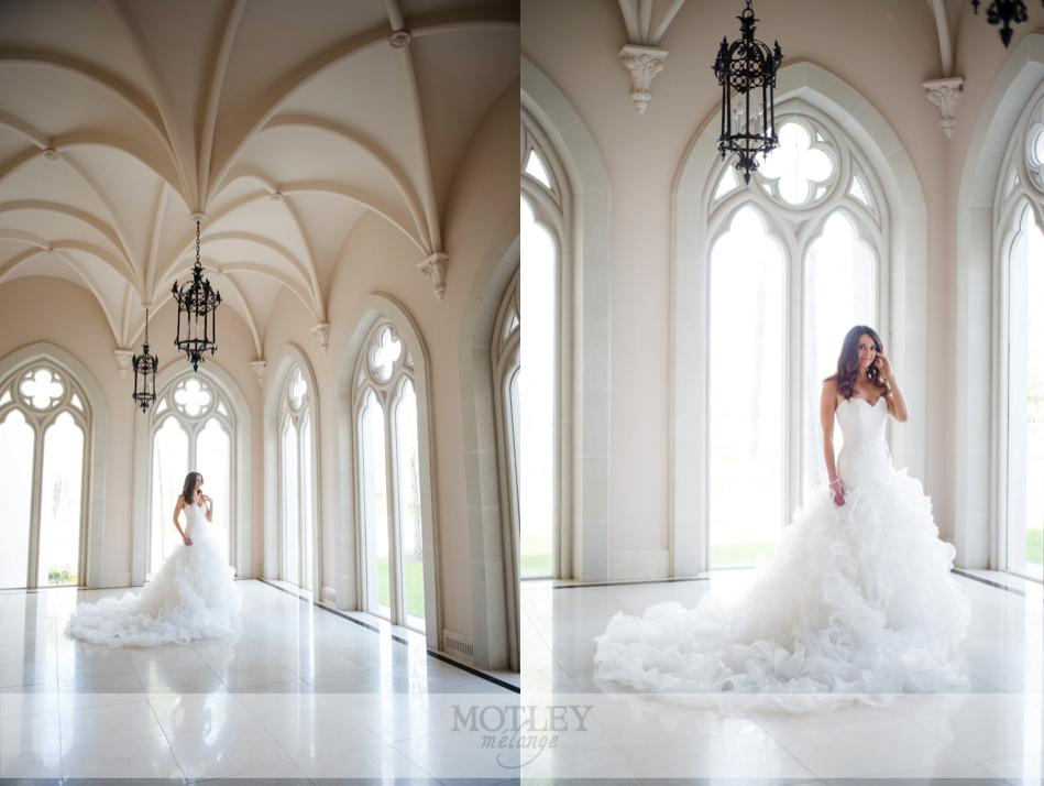 chateau cocomar bridals