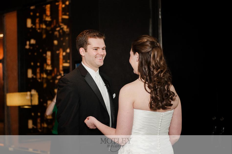 hotel-derek-wedding
