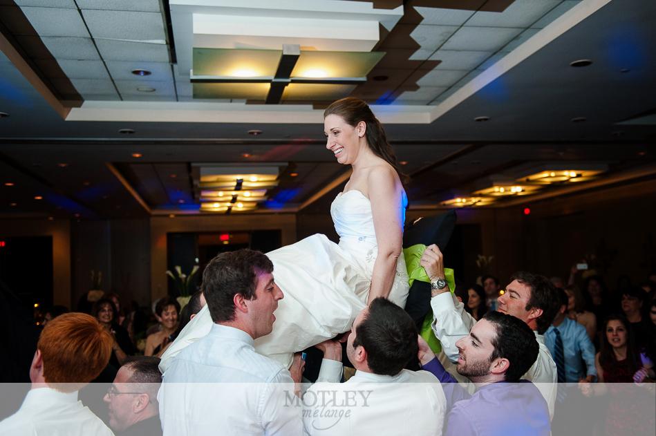 hotel-derek-wedding photographer