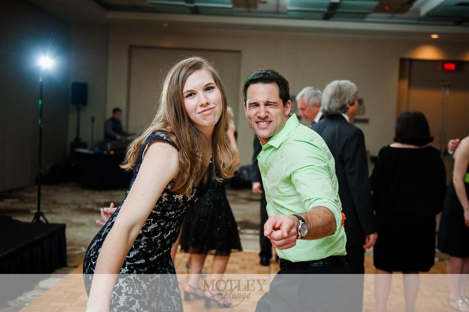 http://motleymelange.com/real-weddings/