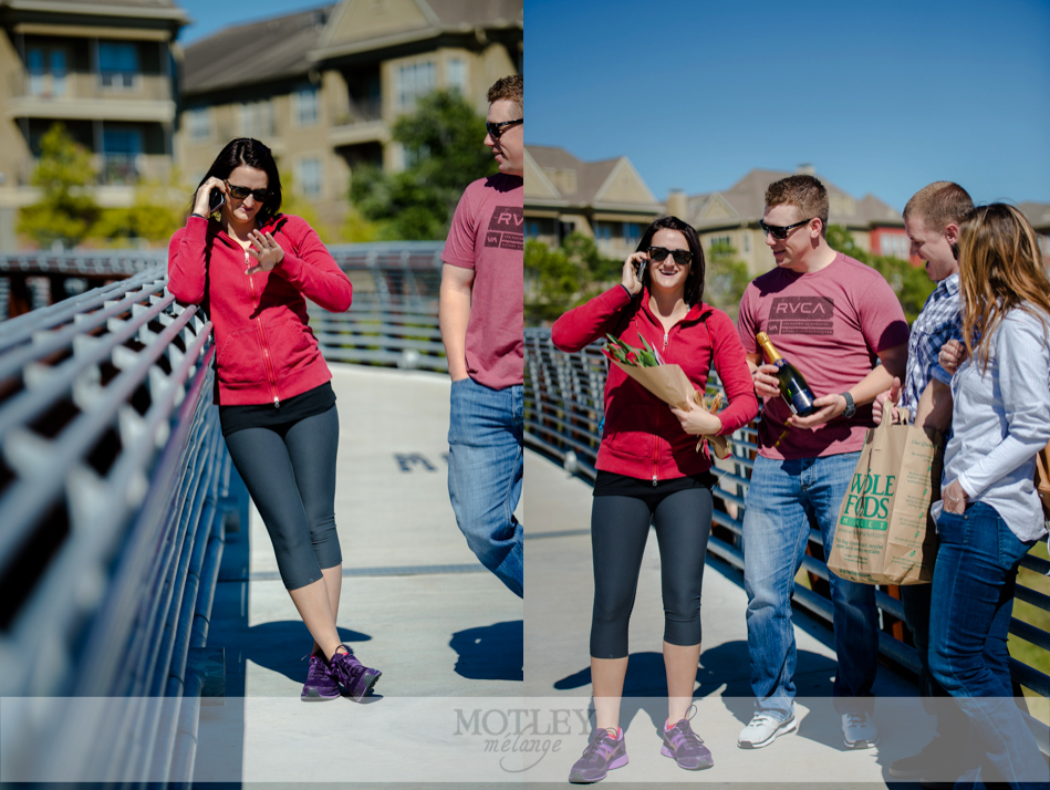houston-proposal-photographer