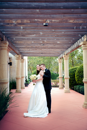 houston-wedding-photographer-10