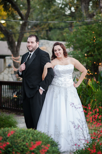 houston-wedding-photographer-2