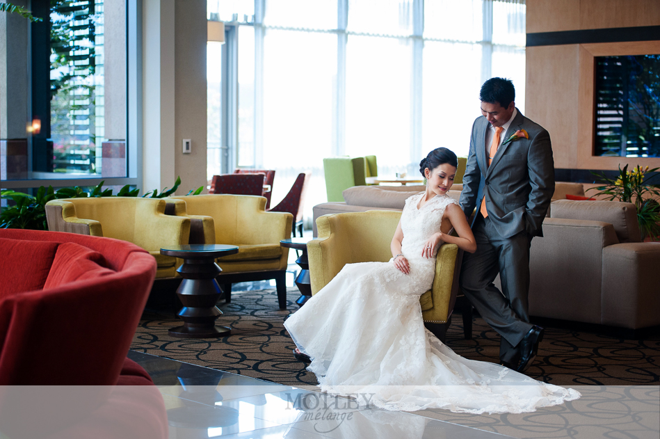 houston vietnamese wedding photographer