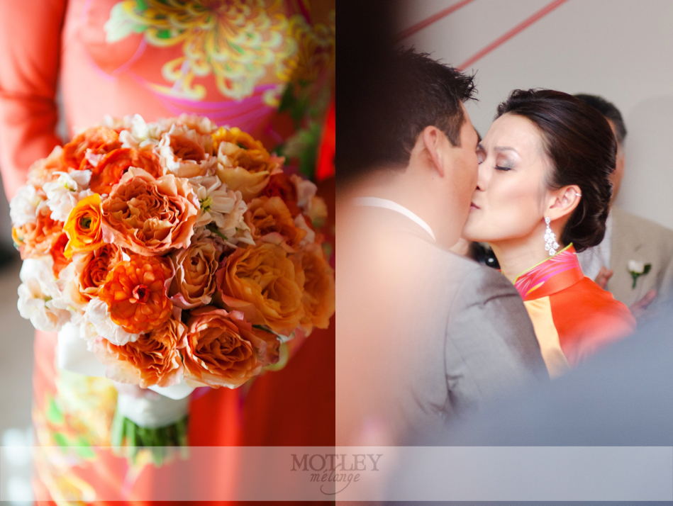 kim-son-vietnamese-wedding-photo-37