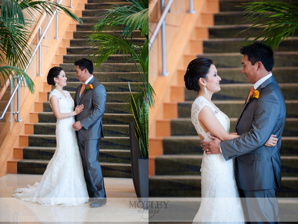 best houston wedding photographers