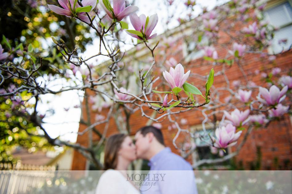 engagement photos in houston