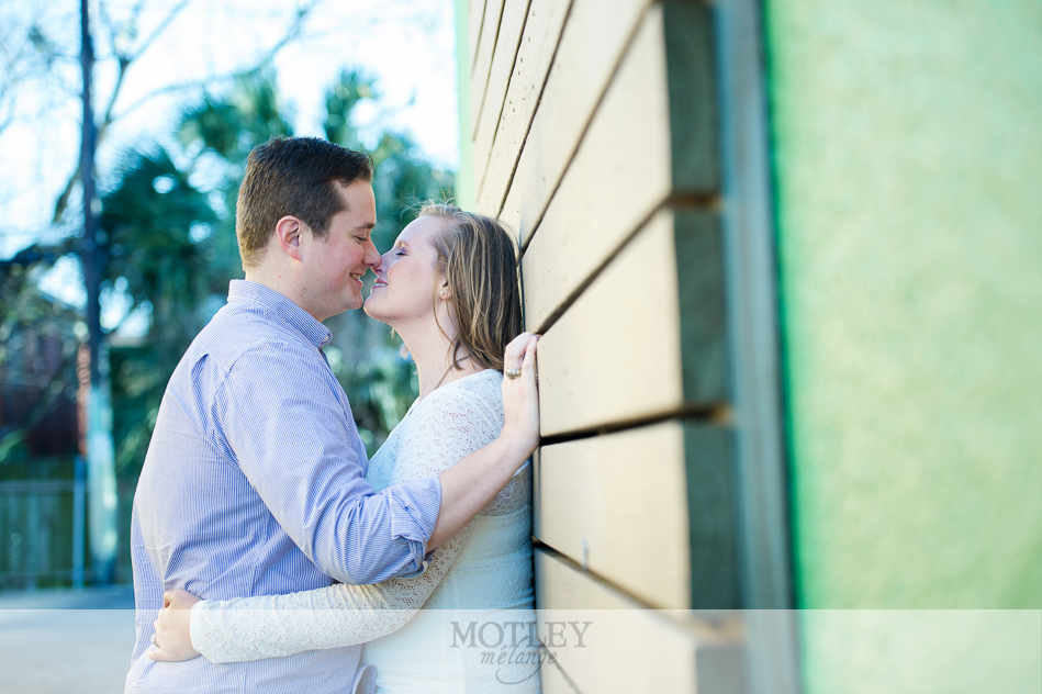 engagement photos in houston