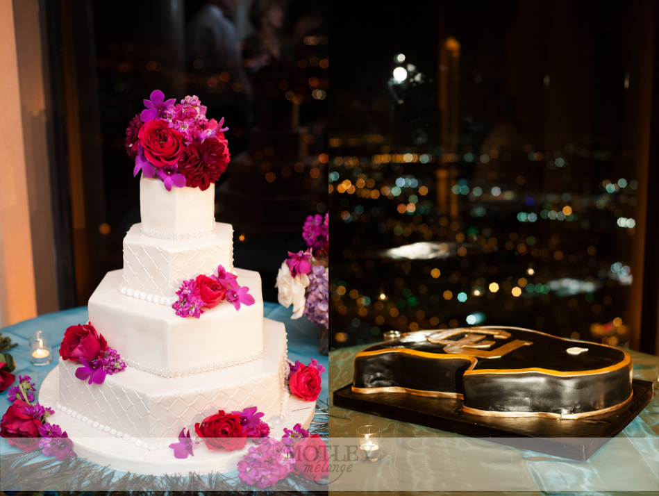 downtown-houston-wedding-venue