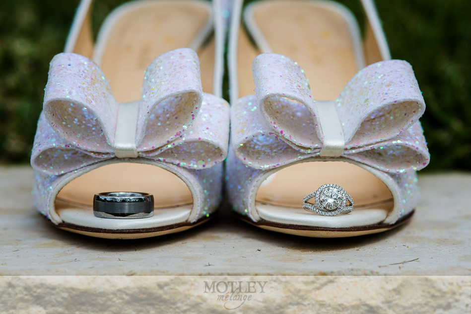 pecan springs wedding photographer