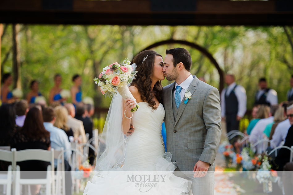 houston wedding photographer