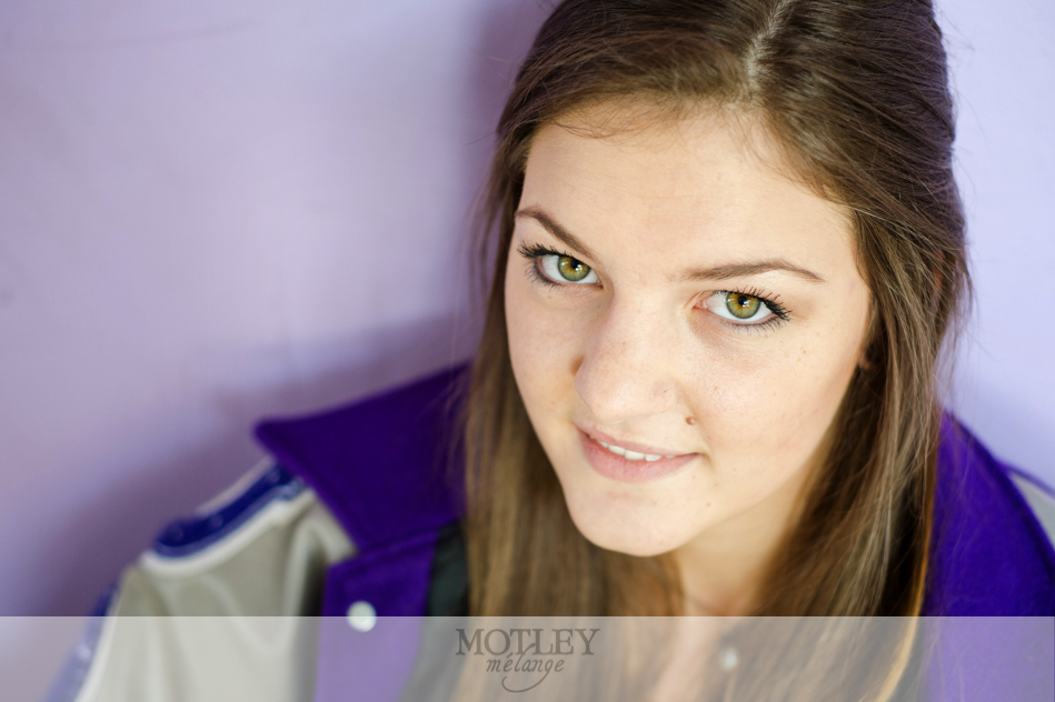 senior-pictures-houston-01