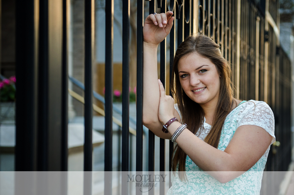 senior-pictures-houston-14