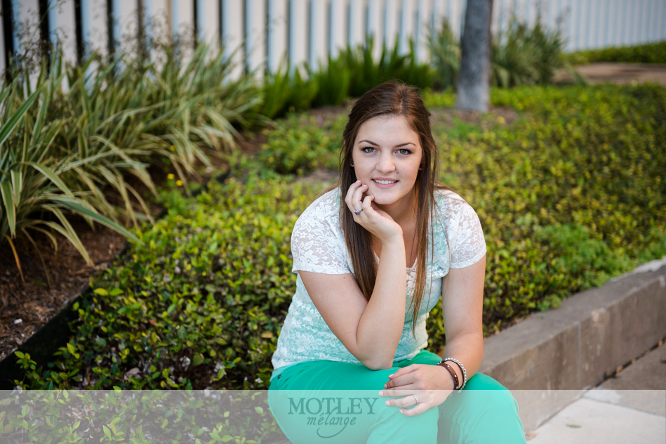 senior-pictures-houston-15