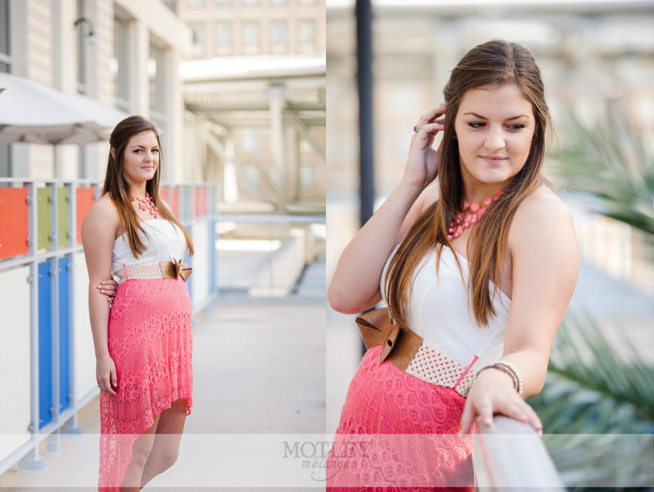 senior-pictures-houston-19