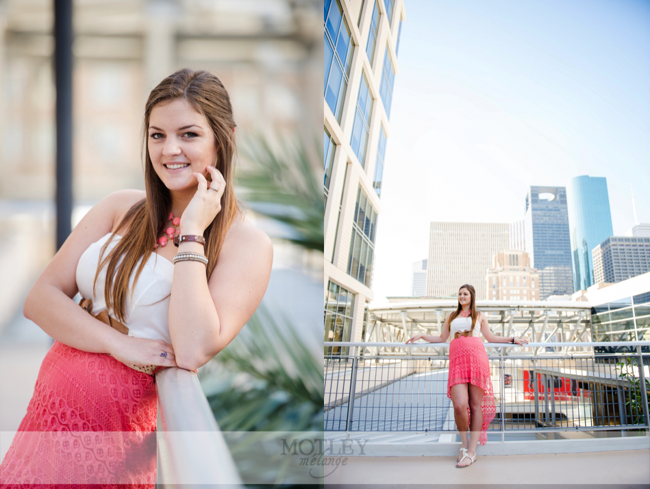 senior-pictures-houston-20
