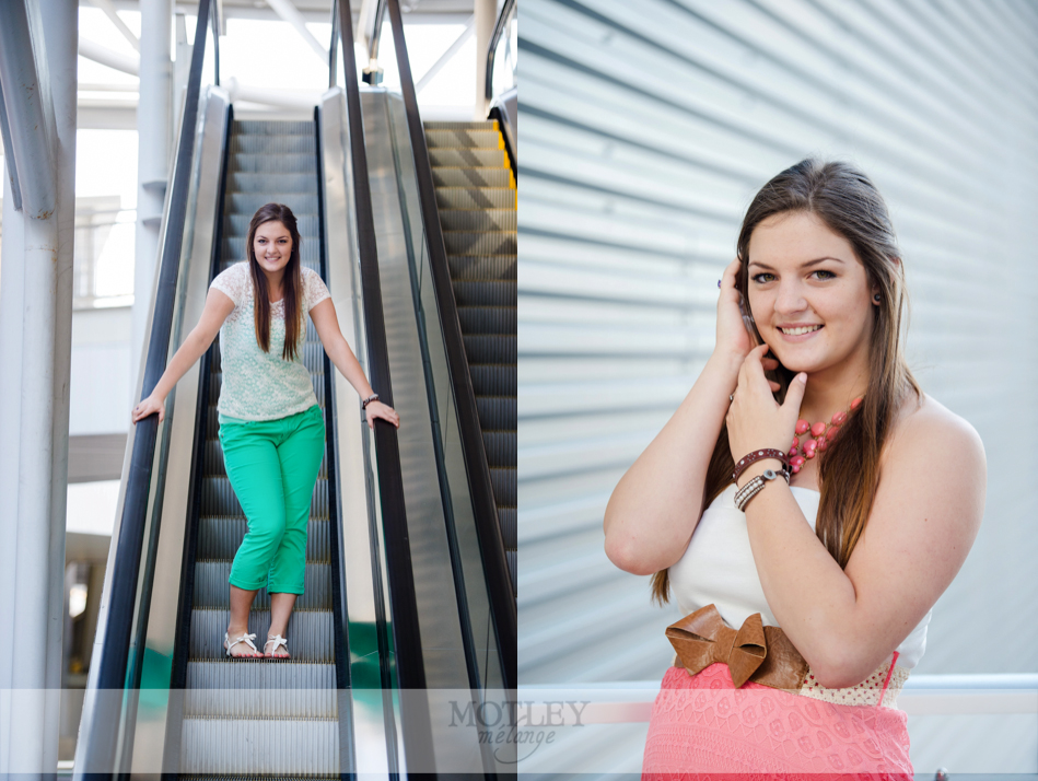 senior-pictures-houston-23