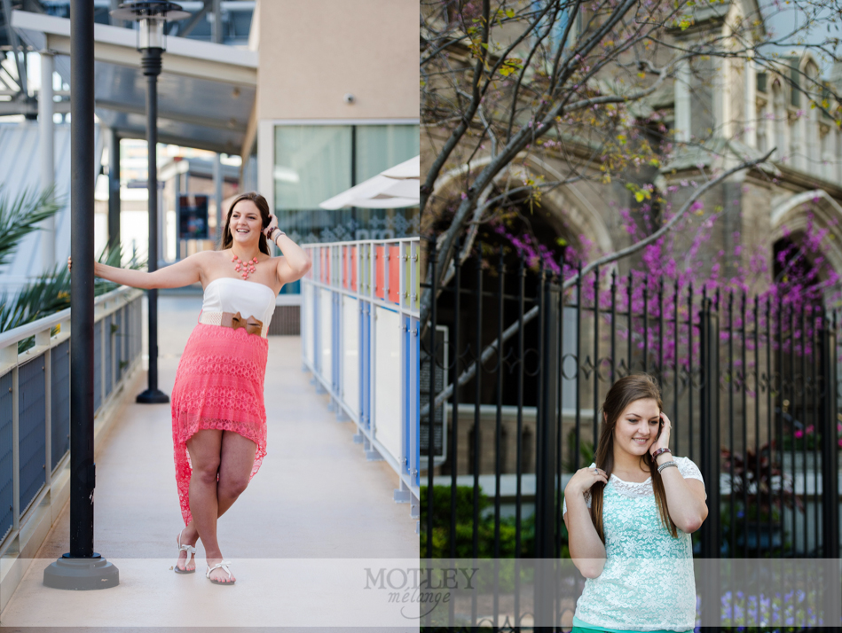 senior-pictures-houston-24